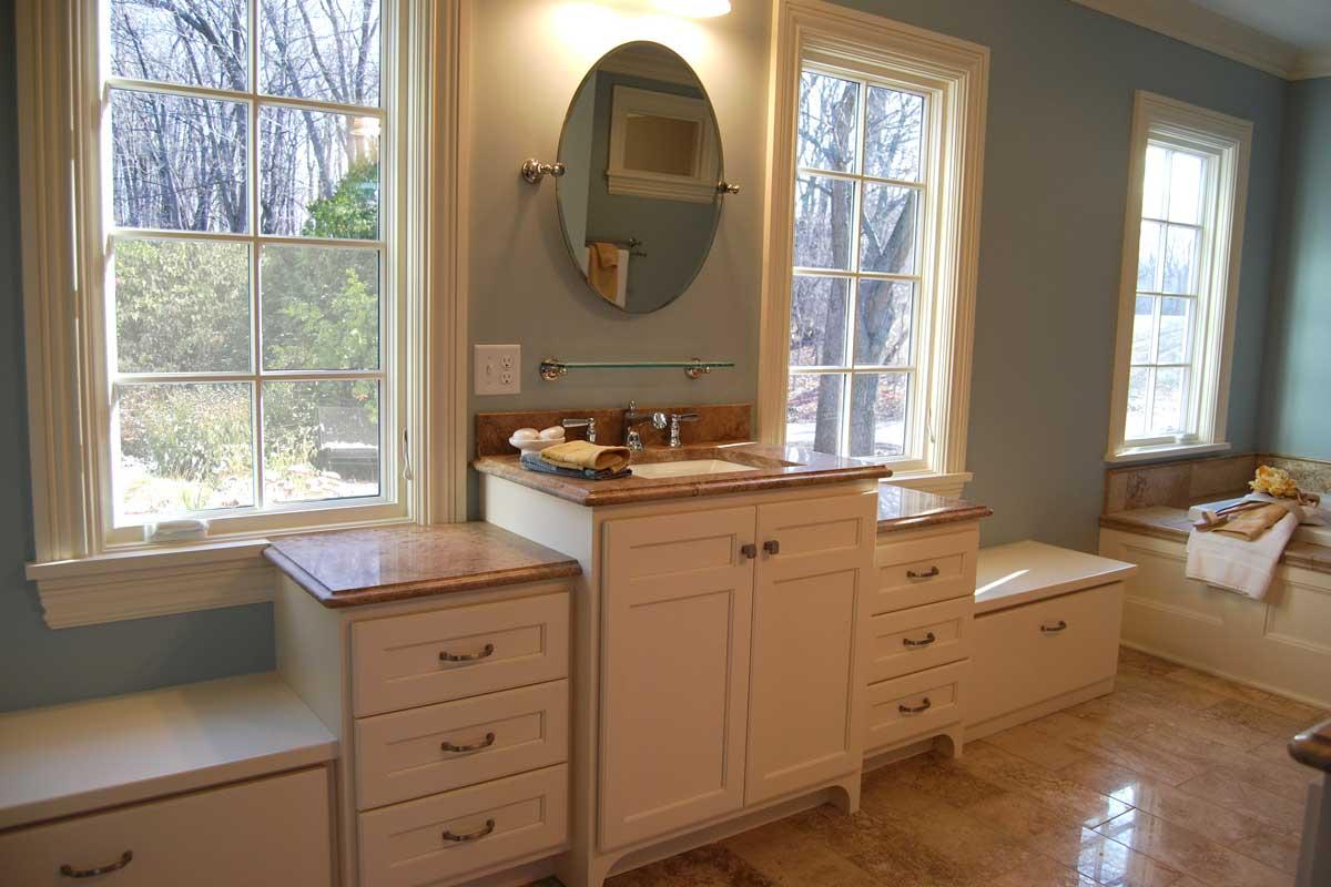 Click to enlarge image 1_bathroom_vanities_Bl.jpg ...