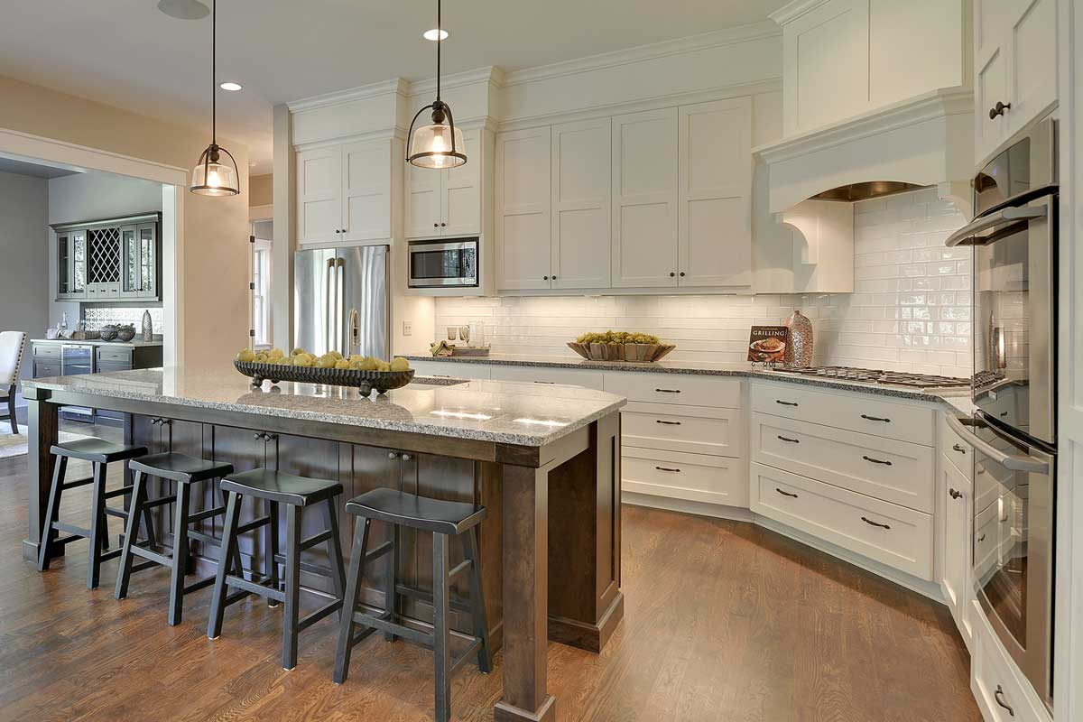 southampton by large kitchens cabinetry scarsdale wood craftsman ny garth cabinets custom in southhampton kitchen mode view style