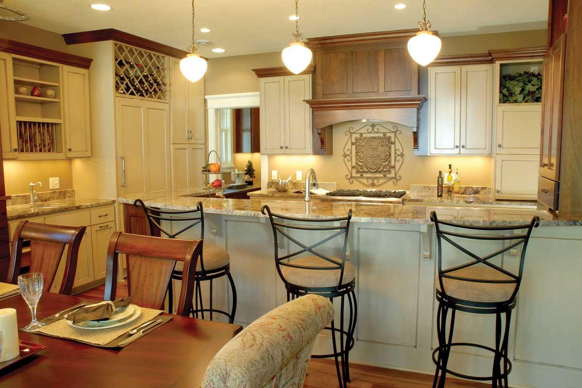 stylish cabinet and countertop block laminate countertops fo