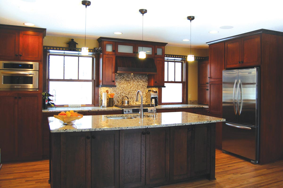 custom kitchen island ideas. Improve Your Small Kitchen. A Custom Kitchen Island Ideas E