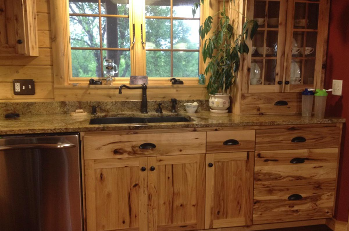 Custom kitchen cabinets new kitchen cabinets mn for Custom wood cabinets