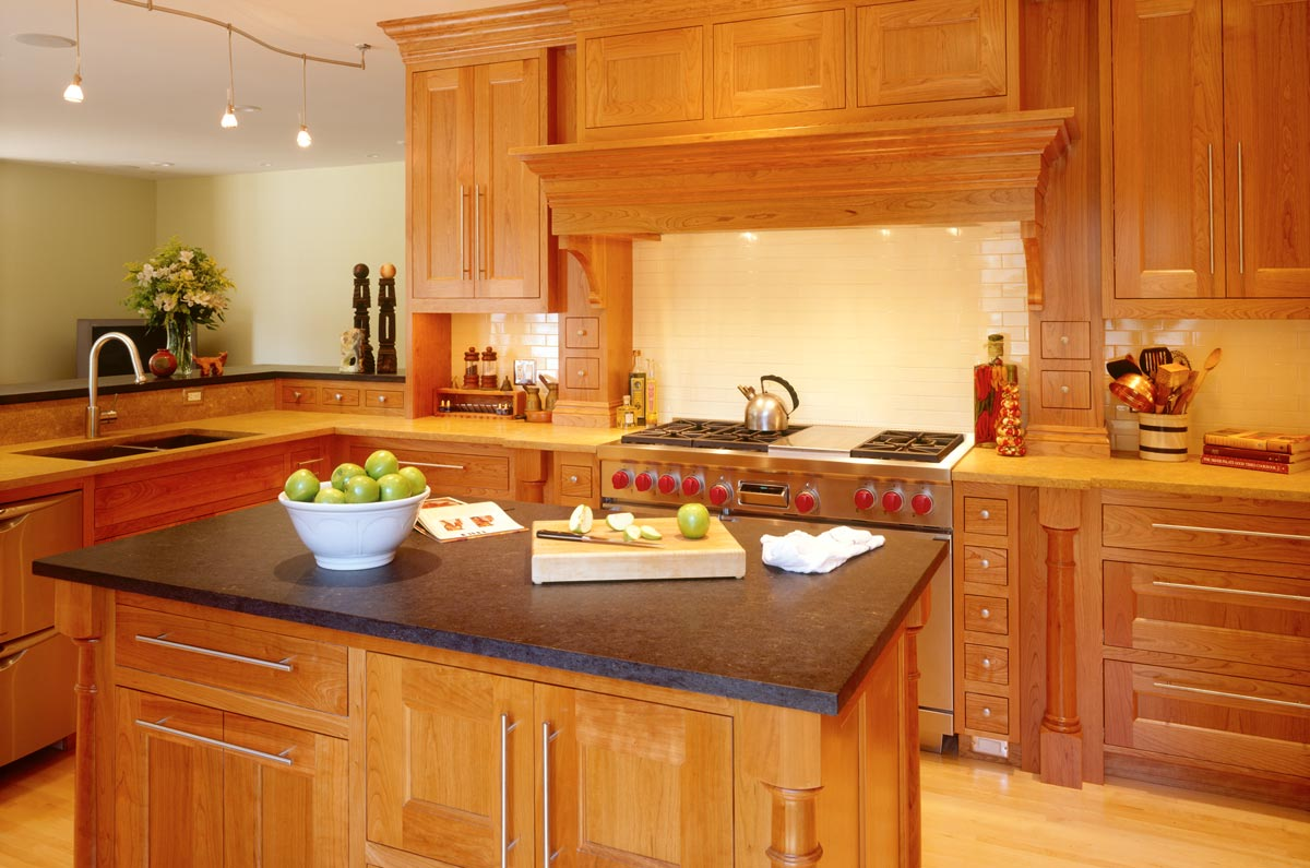 28 best custom cabinets mn custom kitchen custom for Unique kitchen cupboards