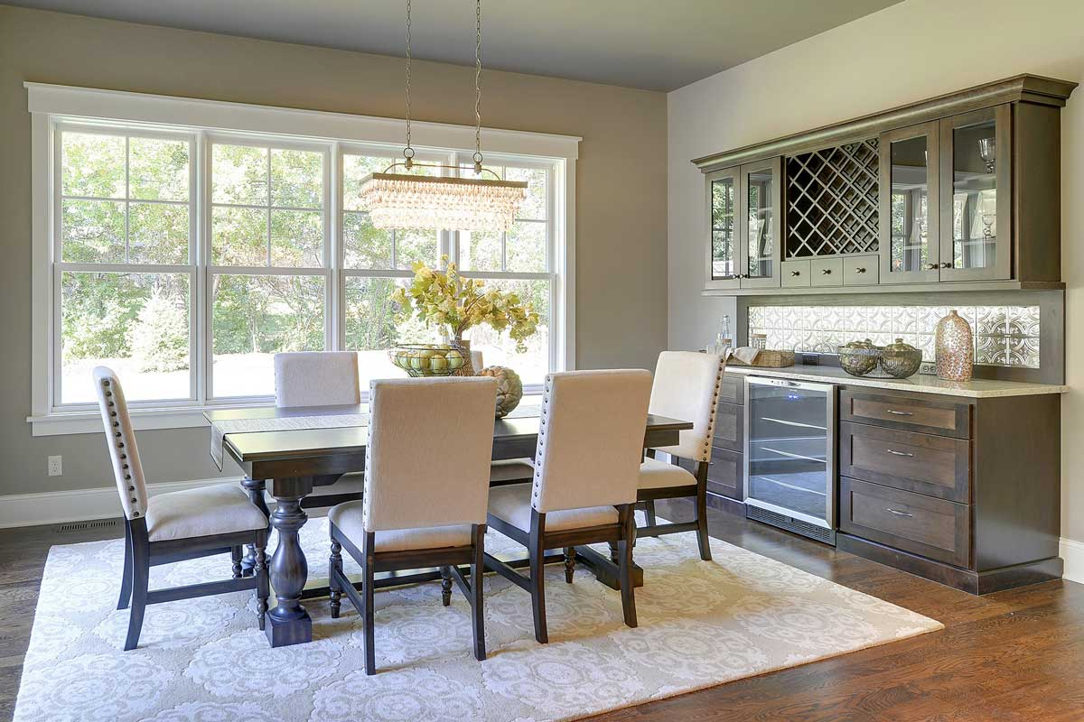 ... Click To Enlarge Image 5_custom_dining_room_cabinets_Do ...