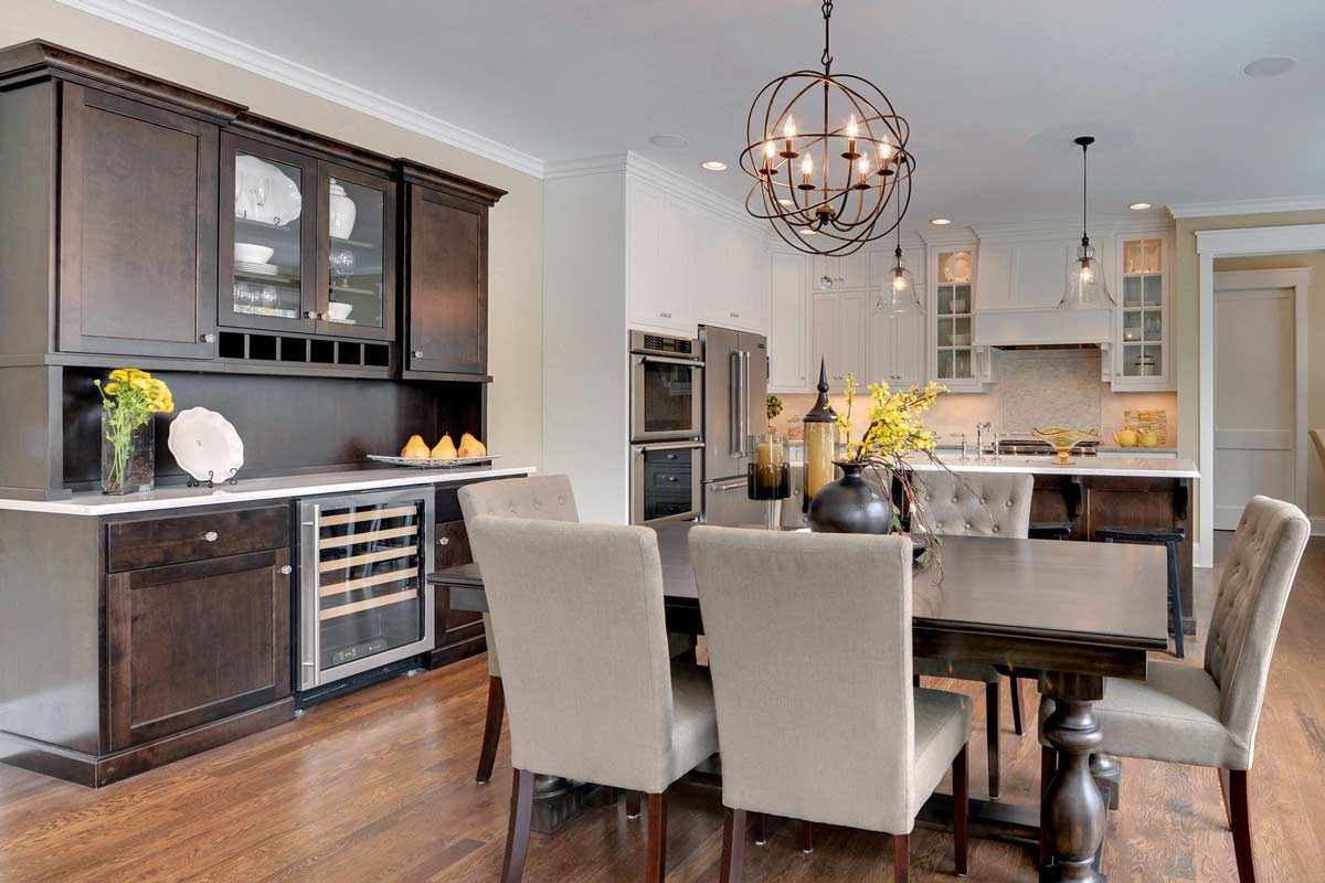 Beautiful ... Click To Enlarge Image 9_custom_dining_room_cabinets_Wa ...