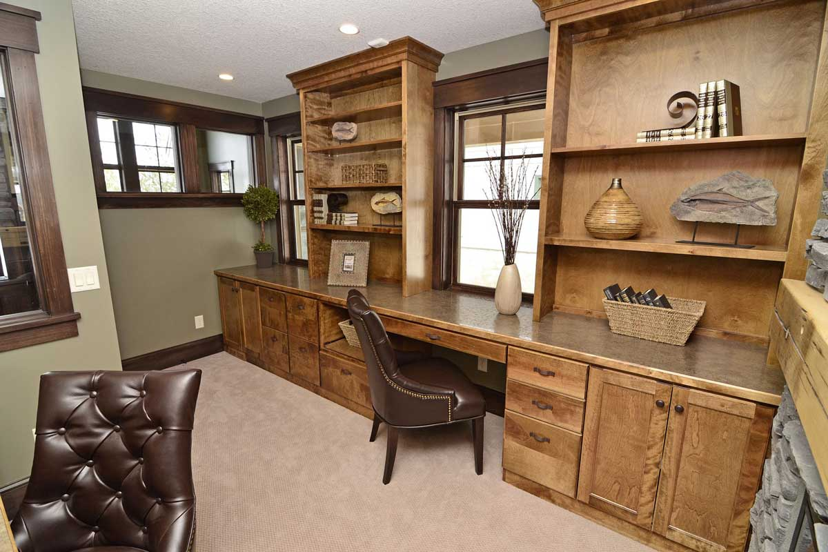 home office armoire custom office cabinets mn office cabinetry 16522