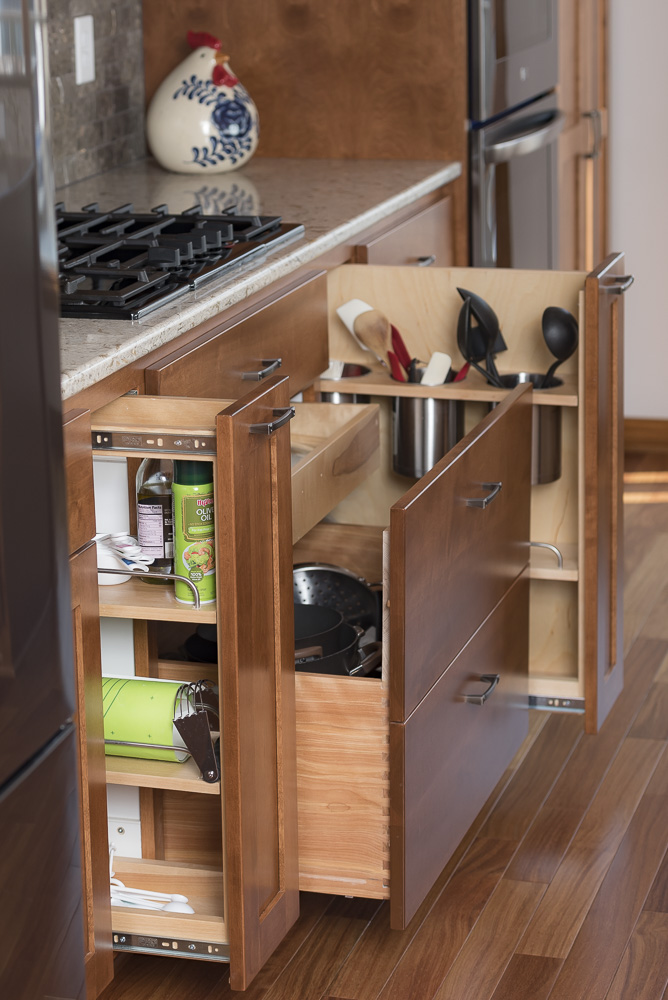 how to install a kitchen cabinet custom kitchen cabinets new kitchen cabinets mn 8679