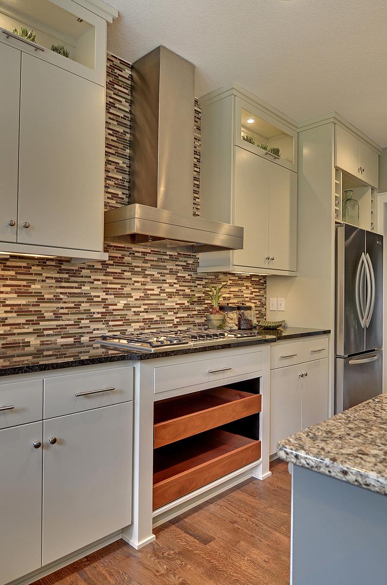 custom kitchen cabinets ideas 1748