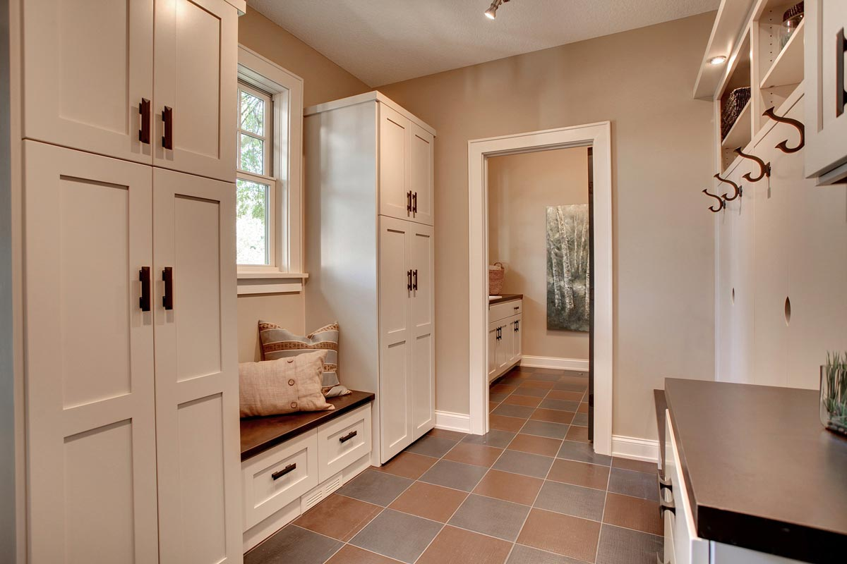 Click To Enlarge Image 9 Custom Mudroom Cabinets Fa Jpg